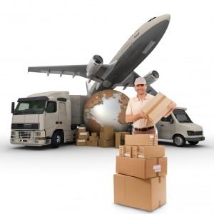 Как отследить посылку