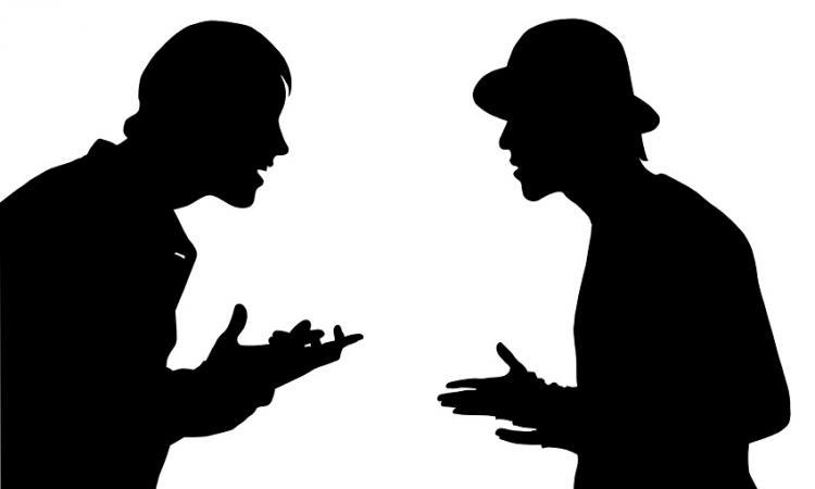 Как выиграть спор на сайте алиэкспресс