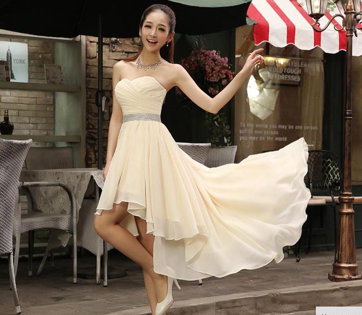 21ab9902b8e Коктейльные платья на Алиэкспресс  отзывы покупателей