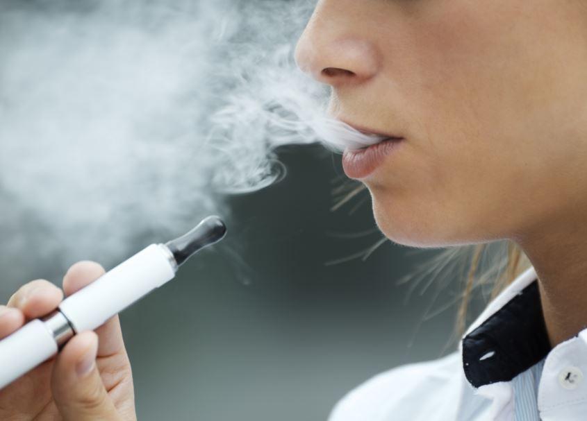 Жидкость для электронной сигареты купить на алиэкспресс вредны ли электронные сигареты для здоровья одноразовые