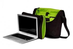 Чехол на ноутбук с Алиэкспресс