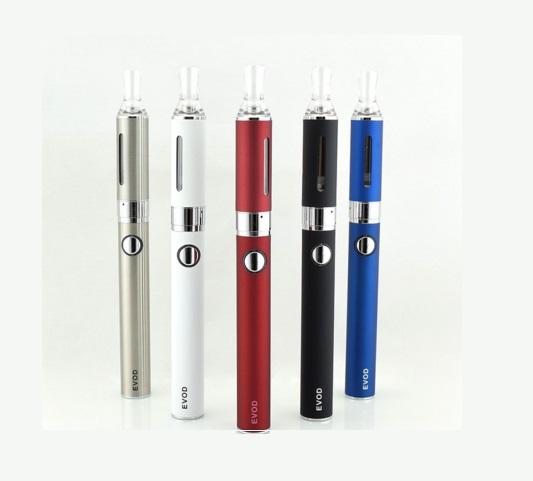 Купить на алиэкспресс электронные сигареты ротманс деми сигареты оптом в москве