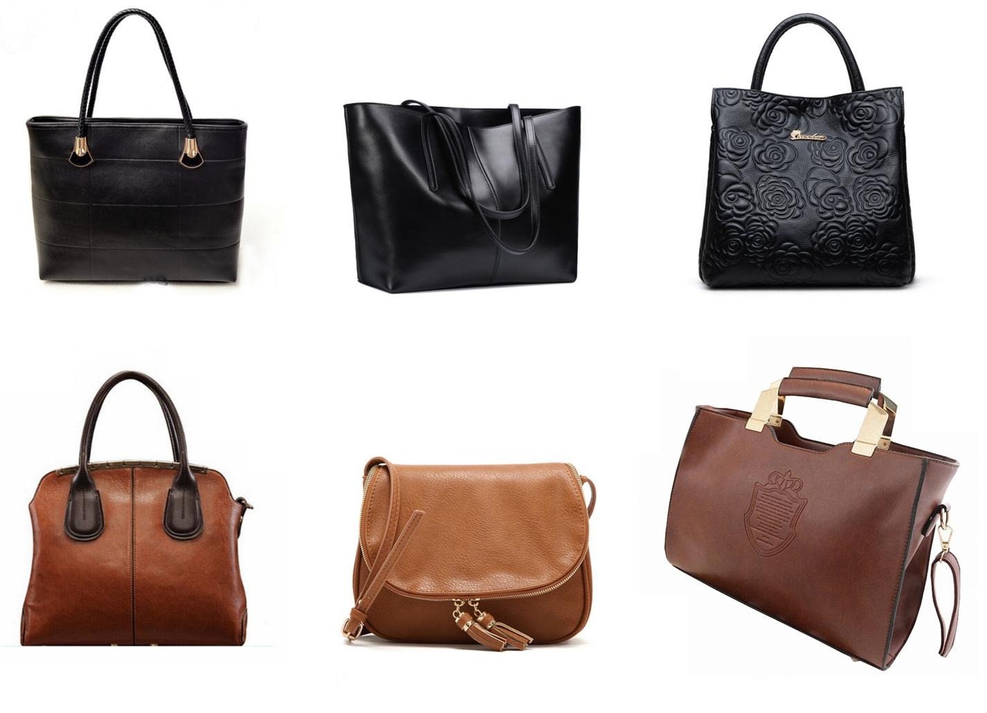 5b89d8221bf6 Как найти женские сумки из натуральной кожи на Алиэкспресс