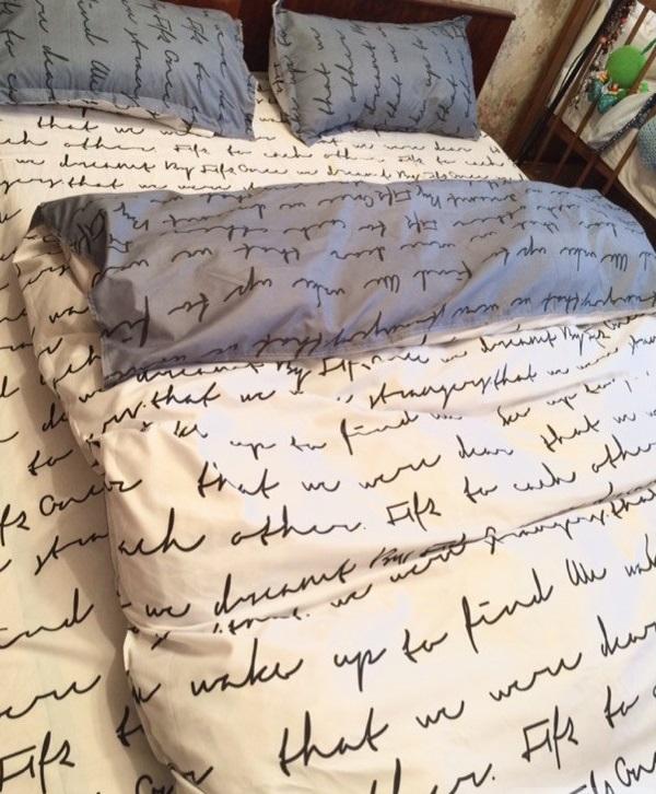 Рисунки комиксов, постельное белье картинки с надписью