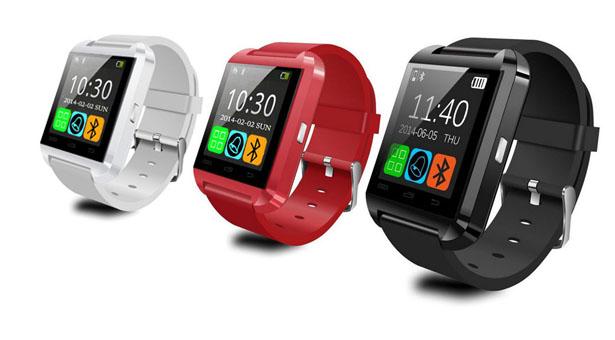 Умные часы с Алиэкспресс, какие смарт часы выбрать и заказать be67822655e