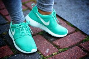 Покупка удобных и стильных кроссовок на Алиэкспресс
