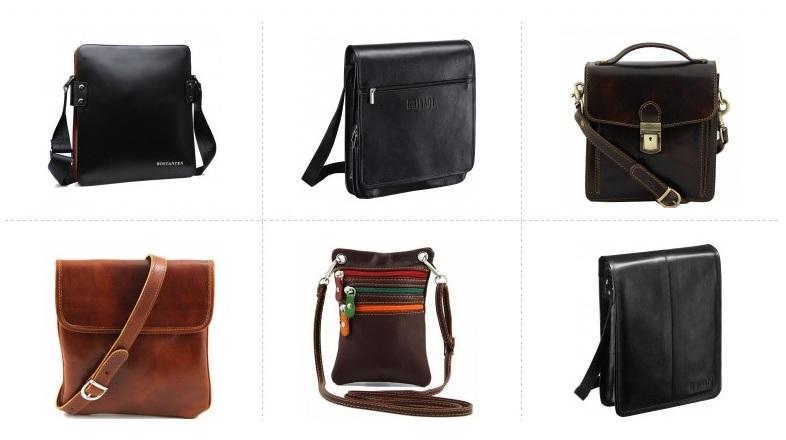 Как заказать сумки через плечо на алиэкспресс  виды сумок a719452d00b