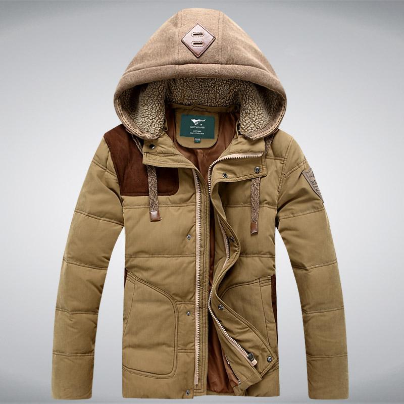 Как купить мужскую куртку на алиэкспресс  советы по поиску хорошей ... 04a6934d04379