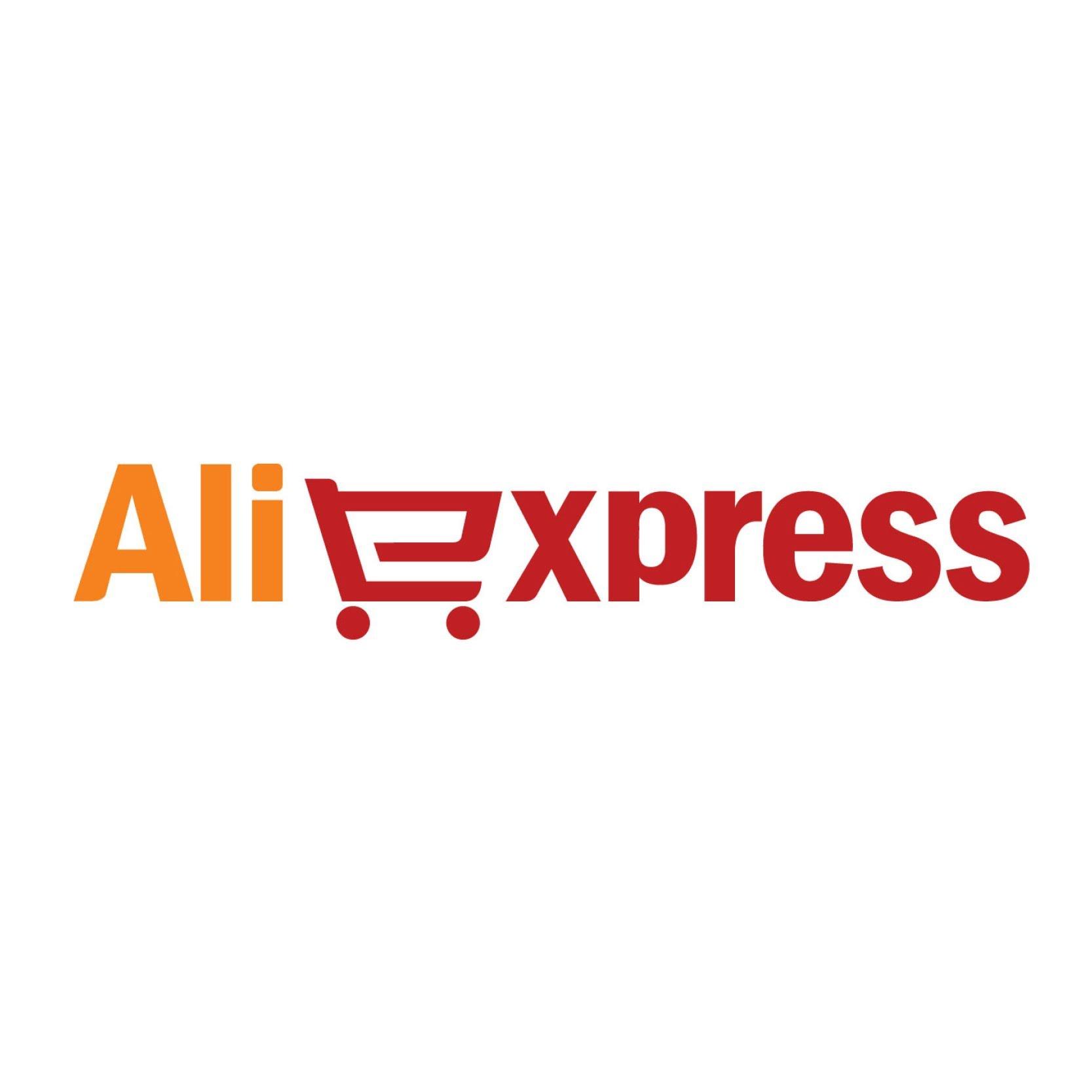 Оплата на Алиэкспресс