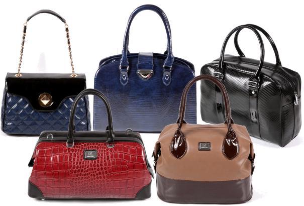 Модные советыЖенские брендовые сумки рекомендации
