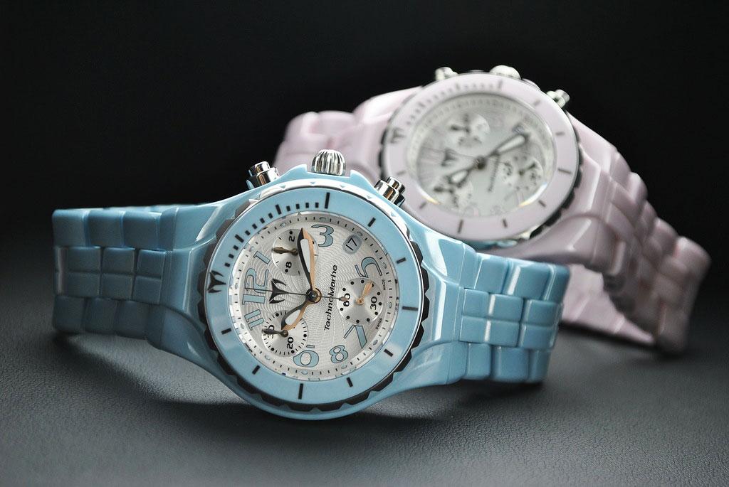 d9ce0fe31914 Как заказать женские часы на алиэкспресс  отзывы о покупке